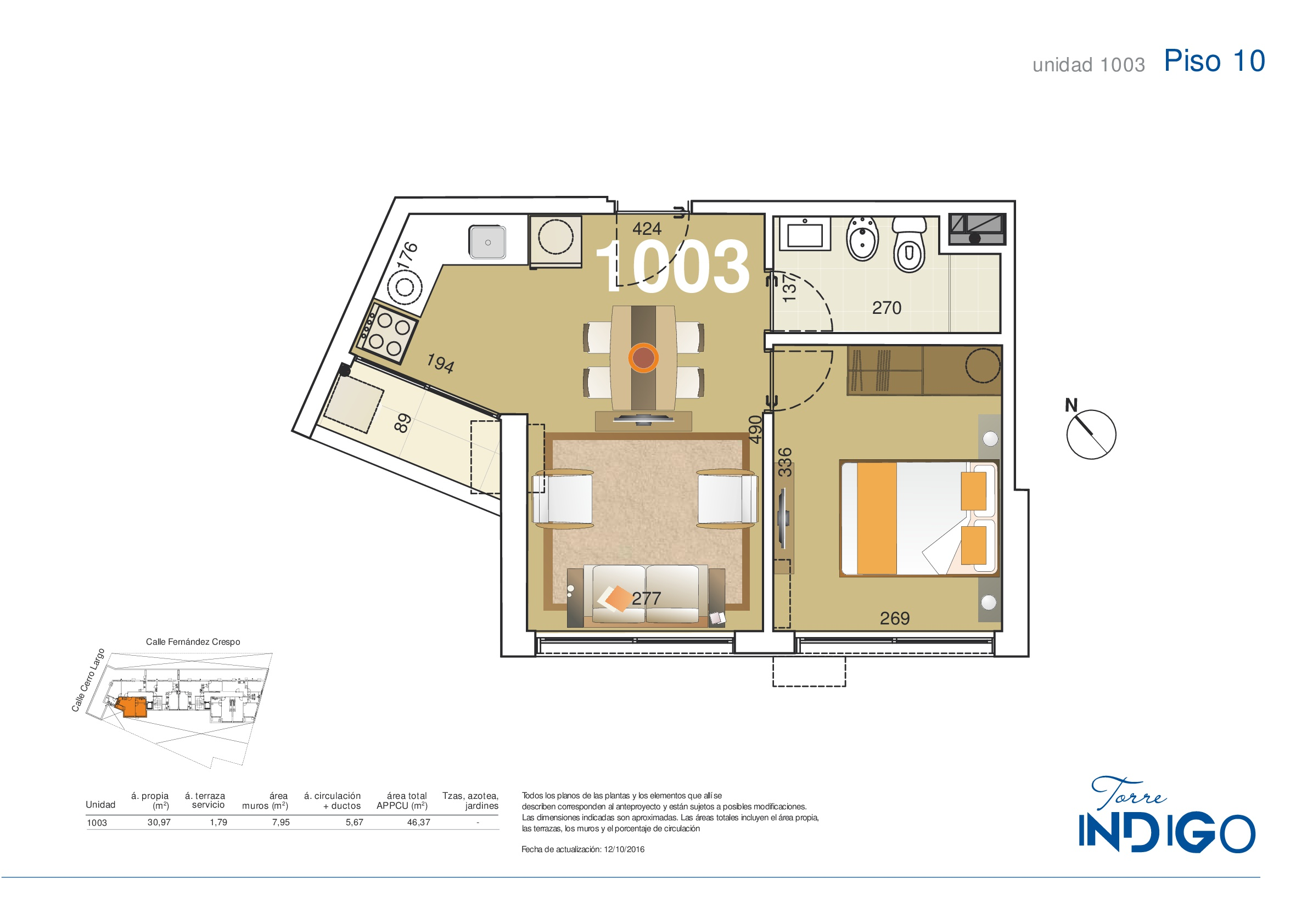 Photo stairs symbol floor plan images ibc stairs code for Granny unit house plans